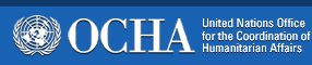 UN Office for the Coordination of Humanitarian Affairs (OCHA)
