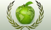 UN International School's UNIS-UN