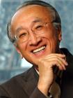 Nobuo Tanaka, Executive Director, International Energy Agency (IEA)